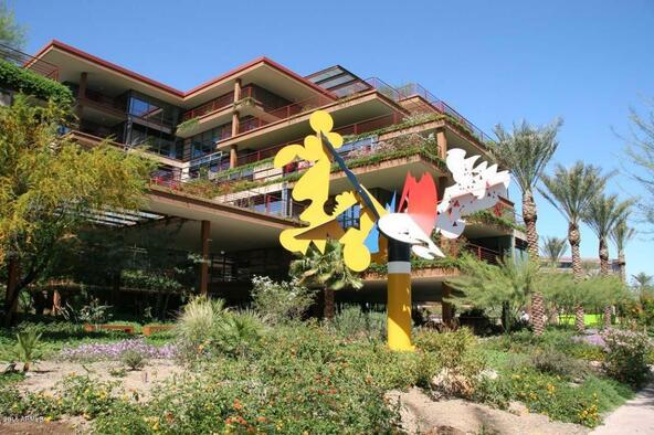 7147 E. Rancho Vista Dr., Scottsdale, AZ 85251 Photo 53