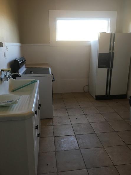 208 Maple St., Kingman, AZ 86401 Photo 4