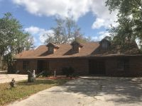 Home for sale: 9732 N. Us 221 Hwy., Perry, FL 32347