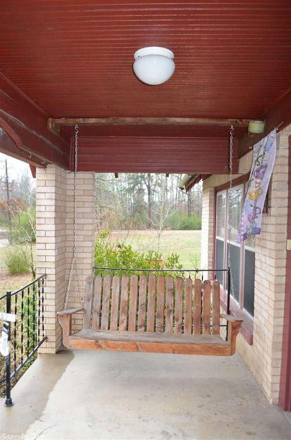 313 Rockdale Rd., Hot Springs, AR 71901 Photo 9
