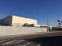 Home for sale: 4111 N. 32 Avenue, Phoenix, AZ 85017
