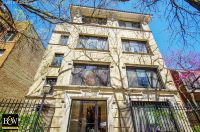 Home for sale: 900 W. Ainslie St., Chicago, IL 60640