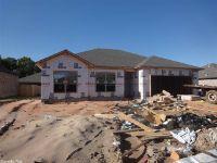 Home for sale: 69 Smarty Jones Cir. Dr., Austin, AR 72007