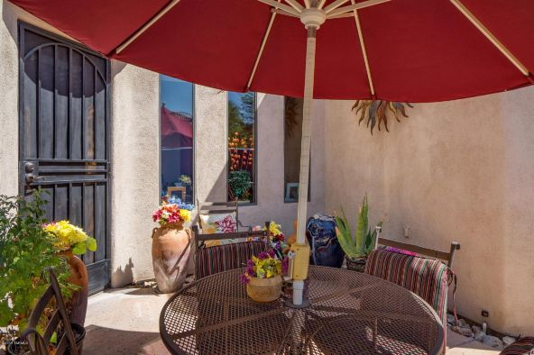 512 Post, Tubac, AZ 85646 Photo 13