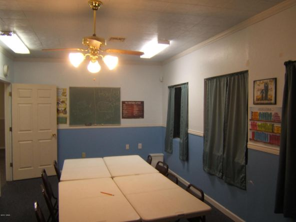 311 S. 1st East, Snowflake, AZ 85937 Photo 35