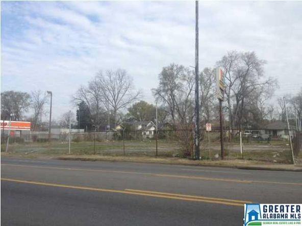 700 3rd Ave., Birmingham, AL 35204 Photo 7