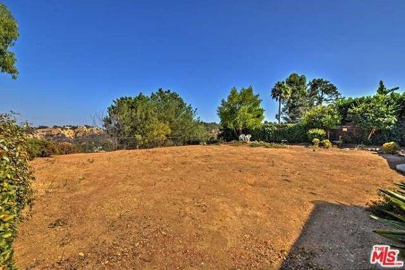 3616 Cody Rd., Sherman Oaks, CA 91403 Photo 14