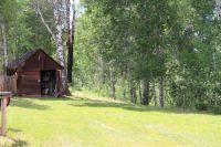 Home for sale: 74963 Bridge Creek Ln., Silver Lake, OR 97638