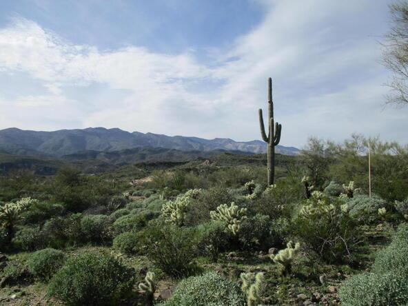 33080 S. Matala Way, Black Canyon City, AZ 85324 Photo 30
