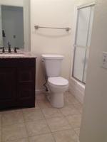 Home for sale: 868 E. Alvarado, Fallbrook, CA 92028