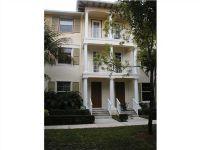 Home for sale: 4312 Blowing Point Pl., Jupiter, FL 33458