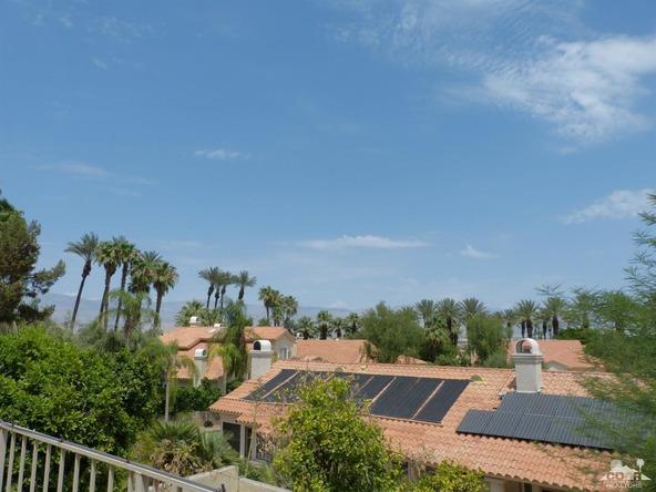 404 Cypress Point Dr., Palm Desert, CA 92211 Photo 48