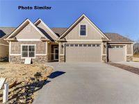 Home for sale: 417 Windstone Dr., Fletcher, NC 28732