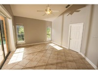 Home for sale: 8810 Lake Mabel Dr., Orlando, FL 32836