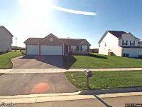 Home for sale: Keri, Loves Park, IL 61111