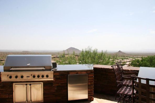 10032 N. Palisades Blvd., Fountain Hills, AZ 85268 Photo 30