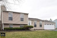 Home for sale: 1250 Narragansett Dr., Carol Stream, IL 60188