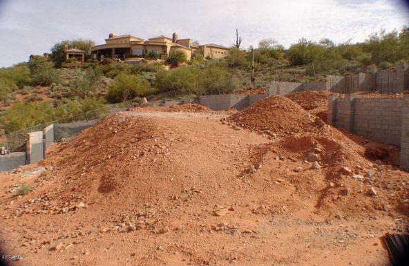10055 N. Mcdowell View Trail, Fountain Hills, AZ 85268 Photo 9