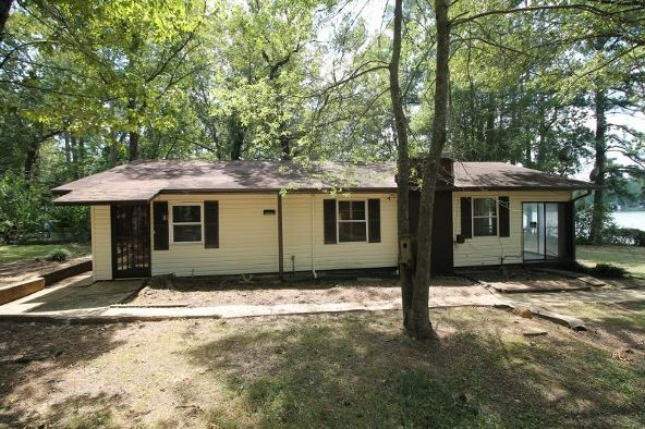 5000 Shore Dr., Ashville, AL 35953 Photo 1