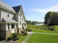 Home for sale: 6 Greenwich Cove Dr., Old Greenwich, CT 06870