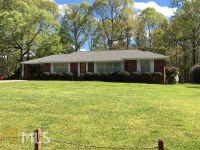 Home for sale: 117 Margaretha Dr., Bowden, GA 30108