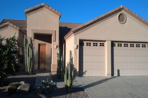 14011 N. 10th Pl., Phoenix, AZ 85022 Photo 1