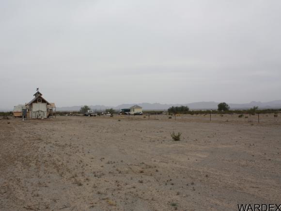 56812 Hwy. 60, Salome, AZ 85348 Photo 4