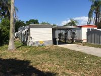 Home for sale: 2320 Bee Ridge Rd. # 101, Sarasota, FL 34239