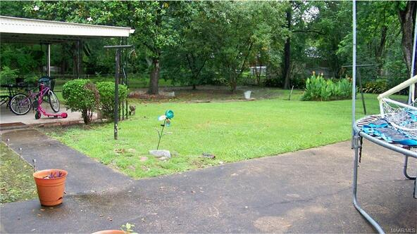 2857 N. Colonial Dr., Montgomery, AL 36111 Photo 5