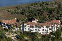 Home for sale: 10 Dune Avenue (Unit 15, Qtr. Int. # I), Sea Island, GA 31561