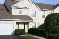 Home for sale: 13842 South Bristlecone Ln., Plainfield, IL 60544