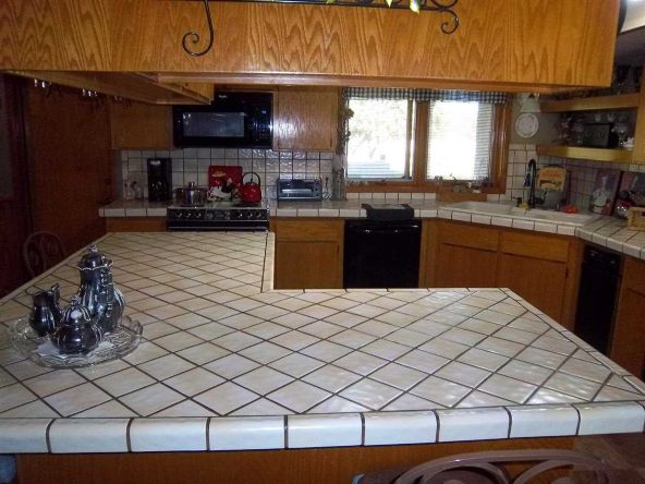 16608 S. Ave. A, Somerton, AZ 85350 Photo 14