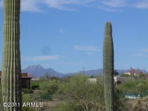 3200 N. Nodak (Approx) Rd., Apache Junction, AZ 85119 Photo 9