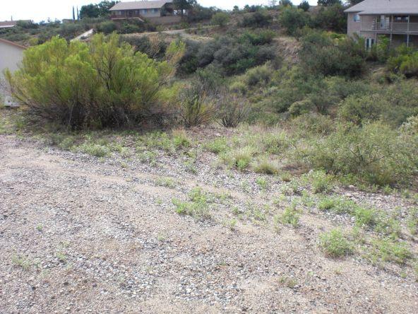 1367 E. Sunset Cir., Cottonwood, AZ 86326 Photo 1