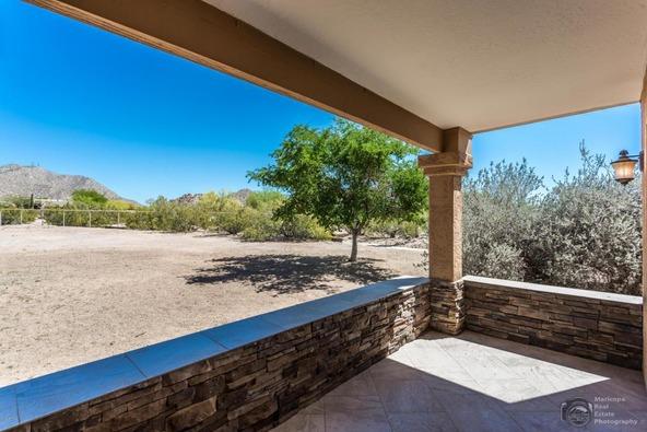 11378 N. Sombra del Monte Rd., Casa Grande, AZ 85194 Photo 19