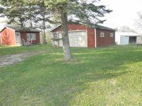 Home for sale: 677 Bear Hollow Rd., Waukon, IA 52172
