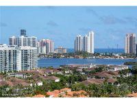 Home for sale: 2801 N.E. 183rd St., Aventura, FL 33160