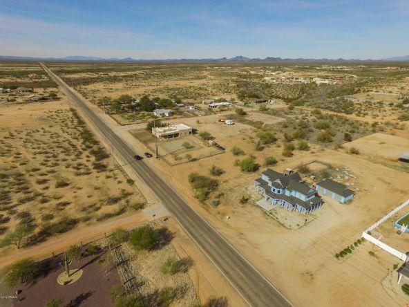 25244 W. Patton Rd., Wittmann, AZ 85361 Photo 18