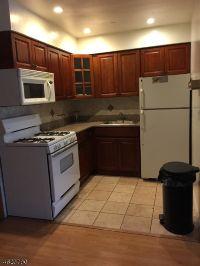 Home for sale: 14 Hazard Pl. 2g, Elizabeth, NJ 07208