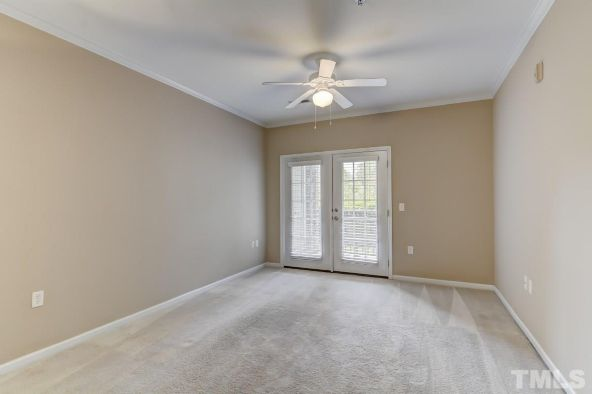 2621 Oldgate Dr., Raleigh, NC 27604 Photo 4