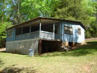 Home for sale: 1875 Lee Rd. 380, Valley, AL 36854