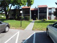 Home for sale: 3225 Beneva Rd., Sarasota, FL 34232