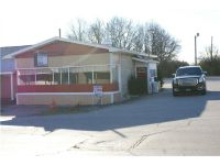 Home for sale: 533 West Main St., Greensburg, IN 47240