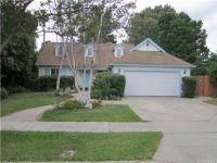 Home for sale: 22732 Kittridge St., West Hills, CA 91307