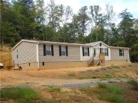 Home for sale: 242 Moffitt Branch Rd., Old Fort, NC 28762