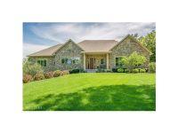 Home for sale: 8052 Beardsley St., Norwalk, IA 50211