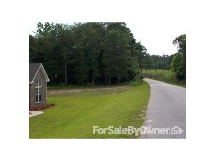 314 Lee Rd. 644, Smiths Station, AL 36874 Photo 6