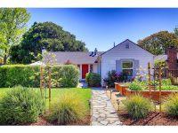 Home for sale: 1056 Greenwood Dr., Menlo Park, CA 94025