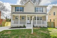 Home for sale: 6404 Lone Oak Dr., Bethesda, MD 20817