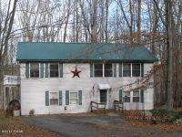 Home for sale: 52 Humming Bird Ln., Hawley, PA 18428